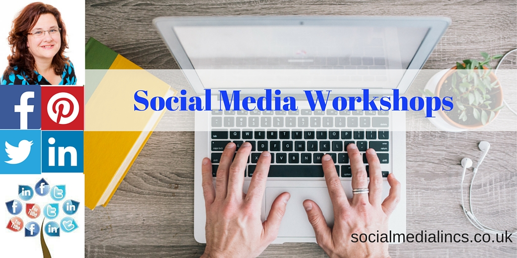 Social-Media-Workshops-Lincolnshire