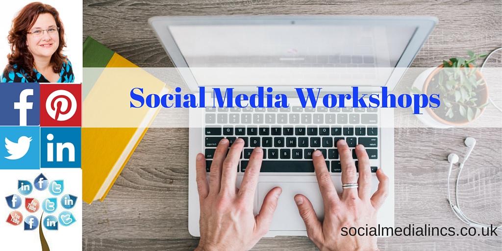 Social-Media-Workshops-Lincolnshire