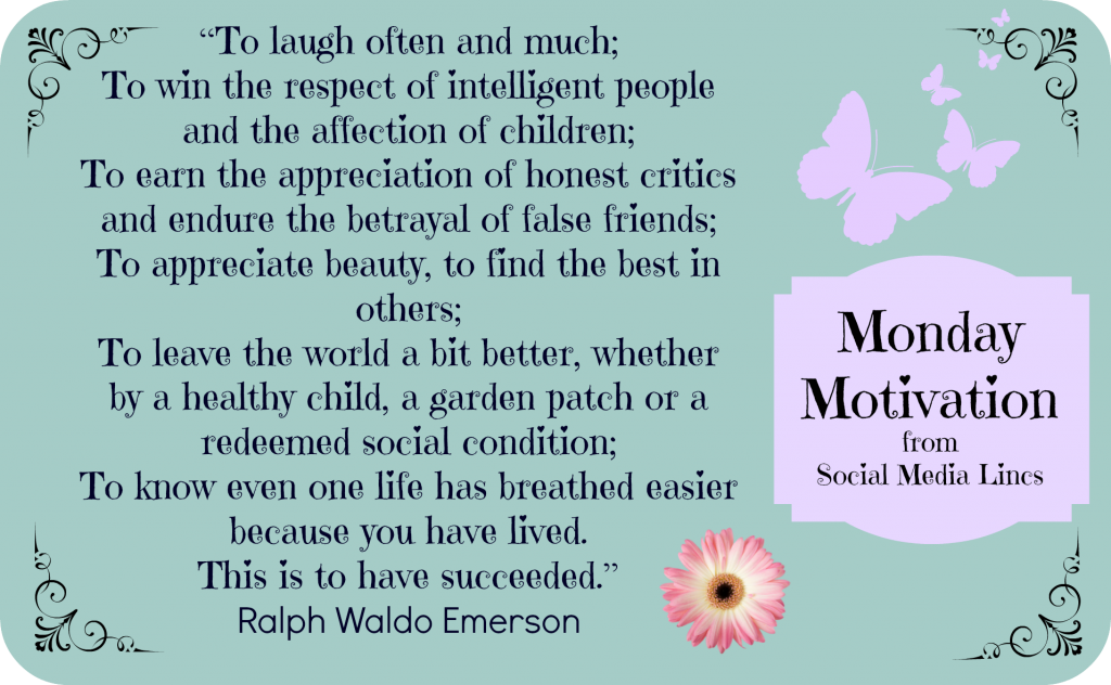 To Laugh often Ralph Waldo Emerson quote