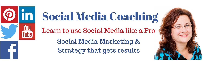 Social Media Lincs