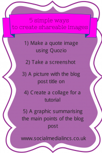 5-simple-ways-to-create-shareable-images