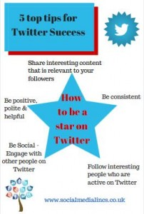 How-to-be-a-Twitter-Star