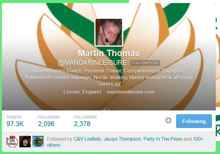 Mandarin-Leisure-Martin-Thomas