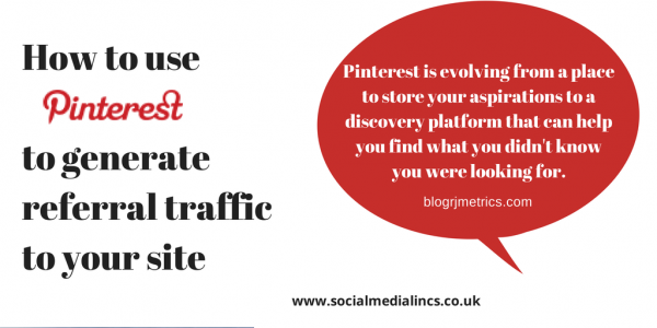 Pinterest-How-to-generate-referral-traffic