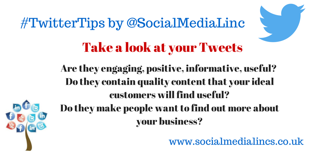What-do-your-tweets-say-about-your-business