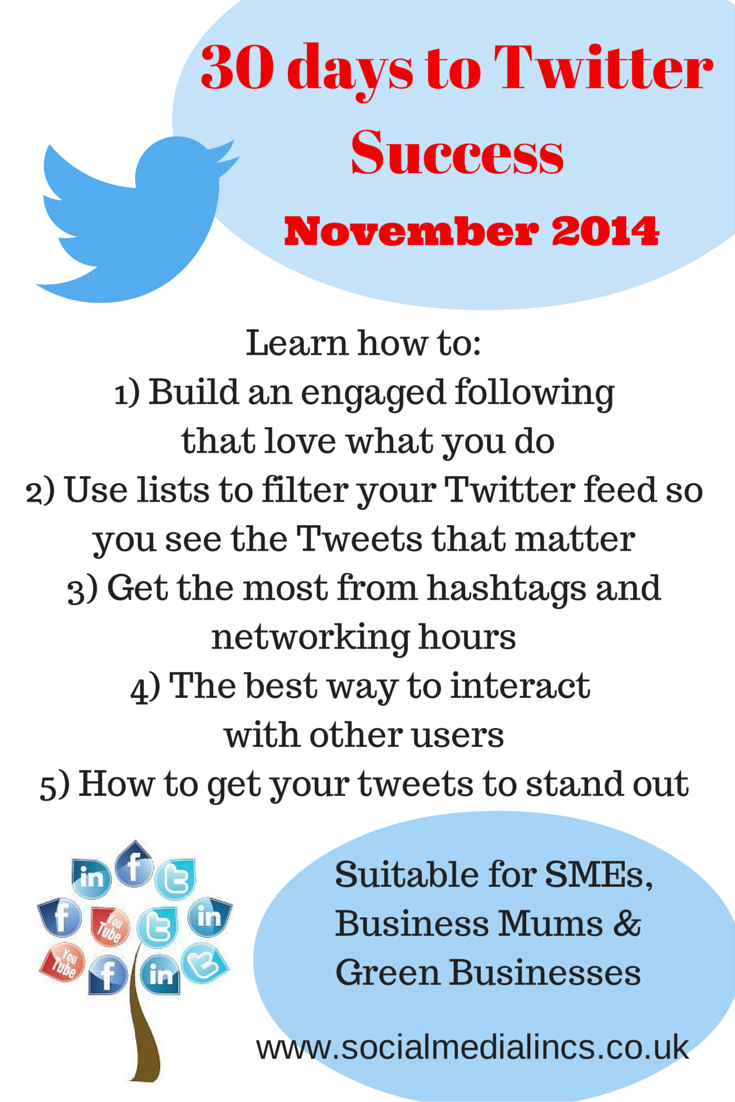 30-days-to-Twitter-Success-Course