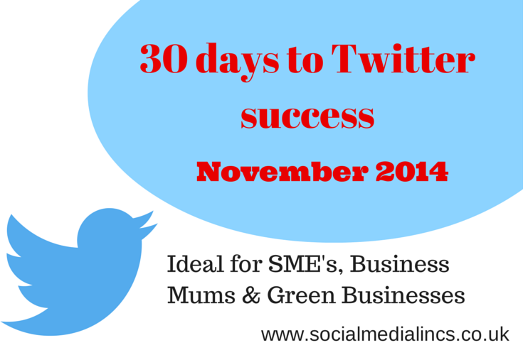 30-days-Twitter-Success-Course