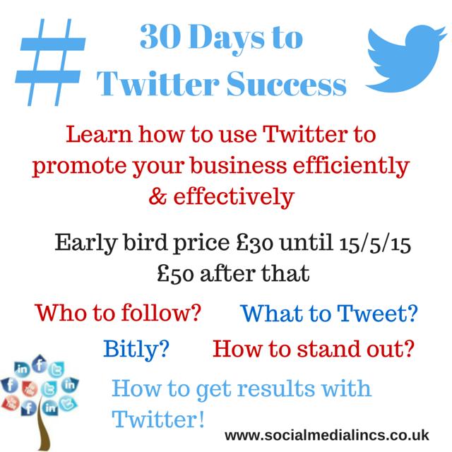 30_Days_Twitter_Sucess