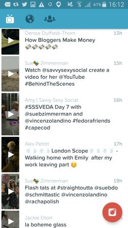 Periscope-home-screen